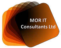 Mor IT Consultants Ltd